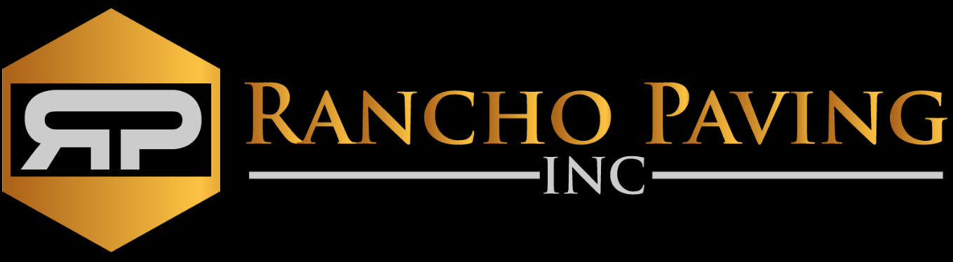 Rancho Paving Inc.